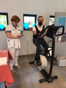 World Pulmonale Hypertensie Day 2019